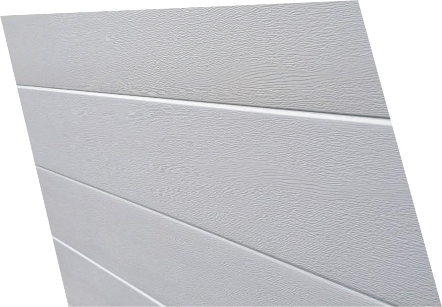 panneaux pour portes sectionnelles portech. Black Bedroom Furniture Sets. Home Design Ideas