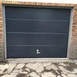 porte-de-garage-lisse-ral-7016-crosnes