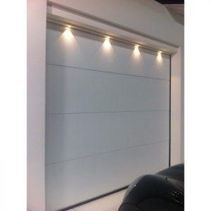 porte-de-garage-sectionnelle-lisse-250x200cm